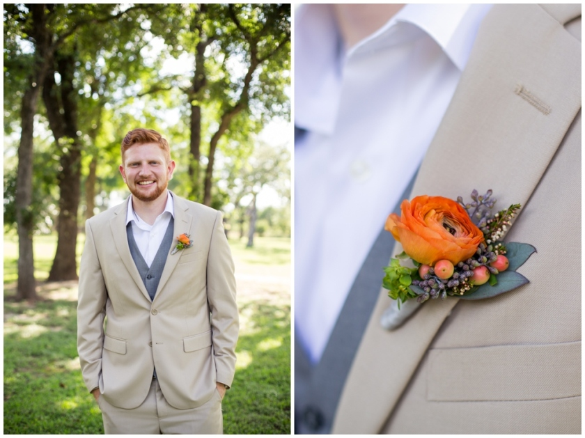 Kindred Oaks Texas Wedding- Haley & Austin_0010