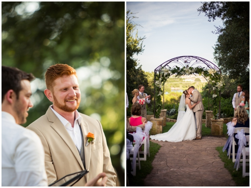 Kindred Oaks Texas Wedding- Haley & Austin_0019