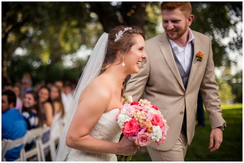 Kindred Oaks Texas Wedding- Haley & Austin_0021