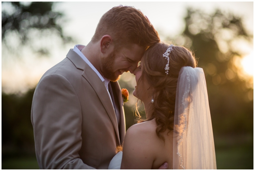 Kindred Oaks Texas Wedding- Haley & Austin_0027