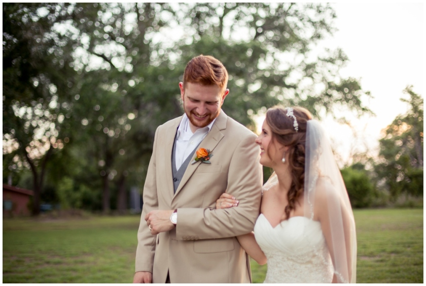 Kindred Oaks Texas Wedding- Haley & Austin_0029
