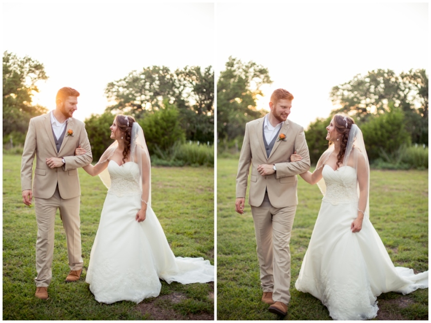 Kindred Oaks Texas Wedding- Haley & Austin_0030