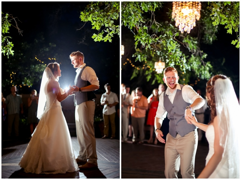 Kindred Oaks Texas Wedding- Haley & Austin_0032