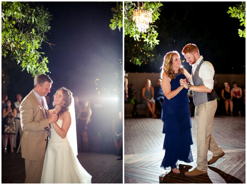 Kindred Oaks Texas Wedding- Haley & Austin_0033