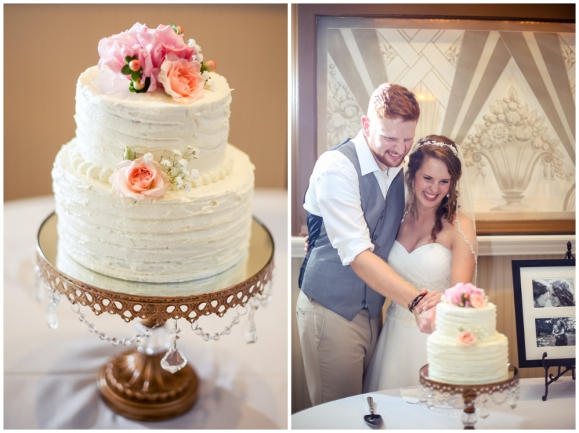 Kindred Oaks Texas Wedding- Haley & Austin_0035