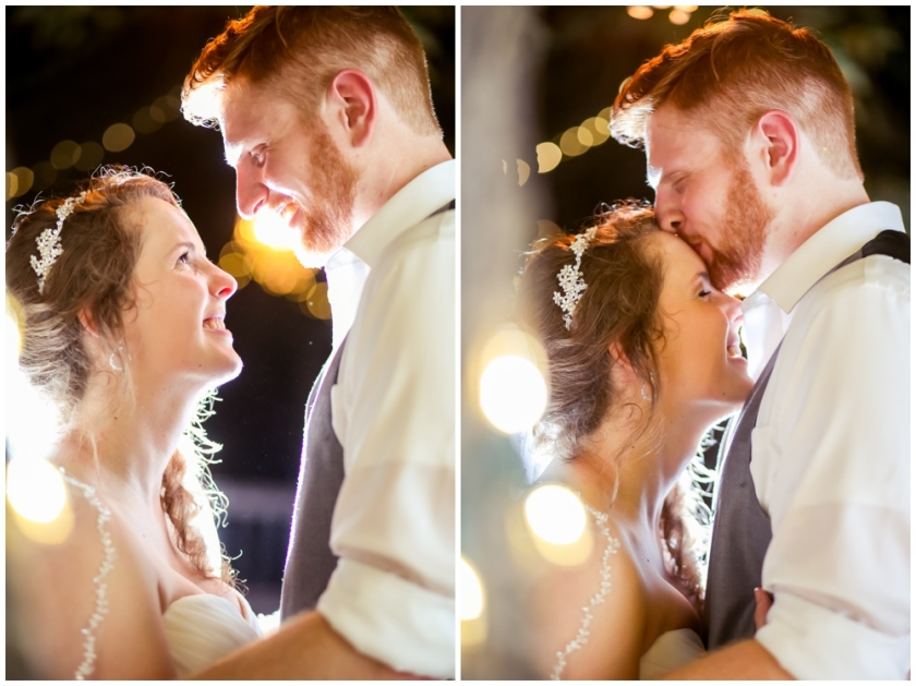 Kindred Oaks Texas Wedding- Haley & Austin_0039