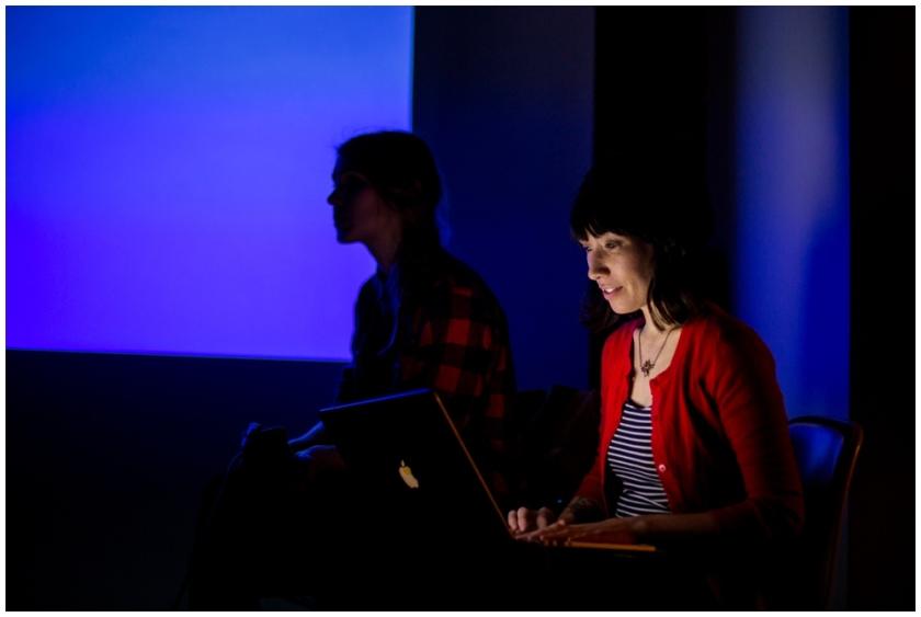 Nessa K & Sara Byrne Workshop_0001