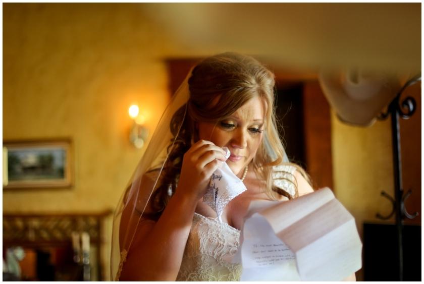 Old Glory Ranch Wedding - Nicole & Nicholas_0003