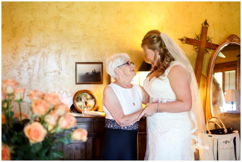 Old Glory Ranch Wedding - Nicole & Nicholas_0004