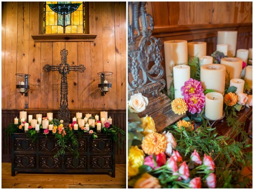 Old Glory Ranch Wedding - Nicole & Nicholas_0006