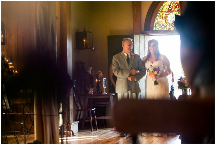 Old Glory Ranch Wedding - Nicole & Nicholas_0007