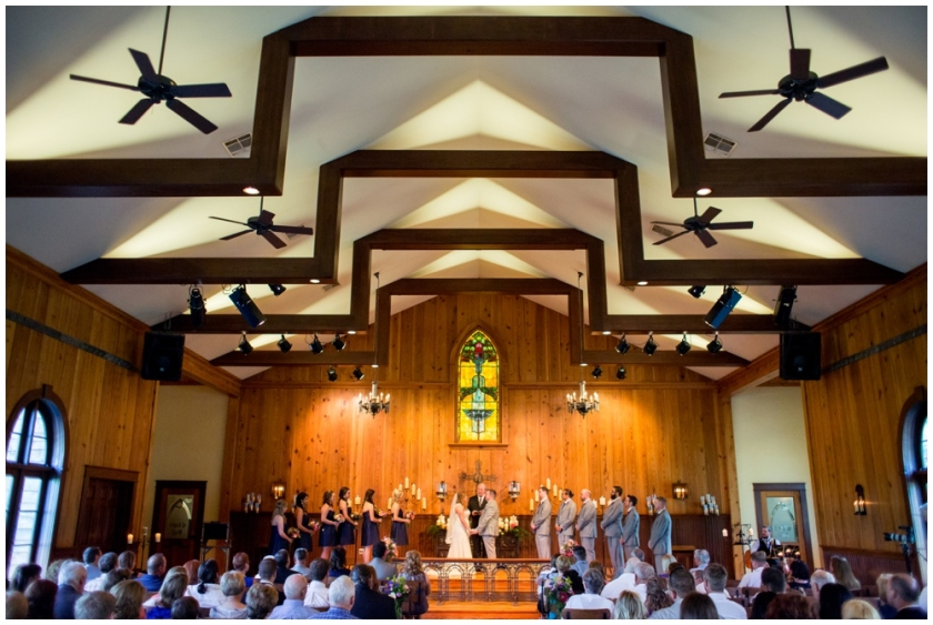 Old Glory Ranch Wedding - Nicole & Nicholas_0008