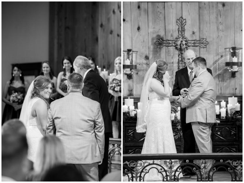 Old Glory Ranch Wedding - Nicole & Nicholas_0009