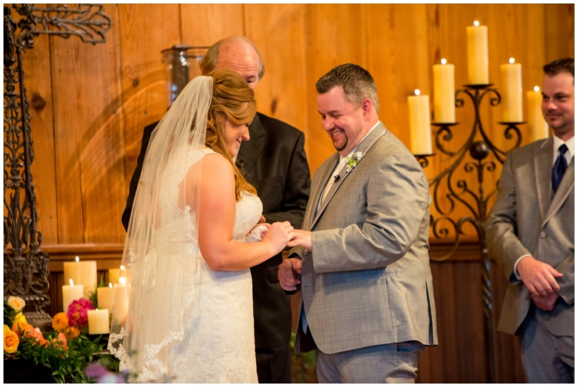 Old Glory Ranch Wedding - Nicole & Nicholas_0010