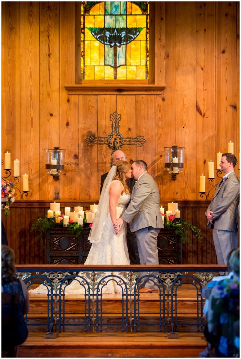 Old Glory Ranch Wedding - Nicole & Nicholas_0011