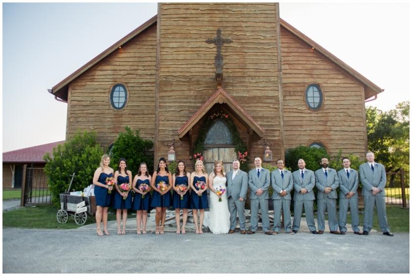 Old Glory Ranch Wedding - Nicole & Nicholas_0012