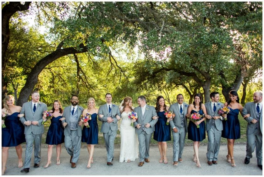Old Glory Ranch Wedding - Nicole & Nicholas_0013