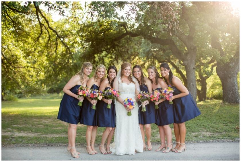 Old Glory Ranch Wedding - Nicole & Nicholas_0014