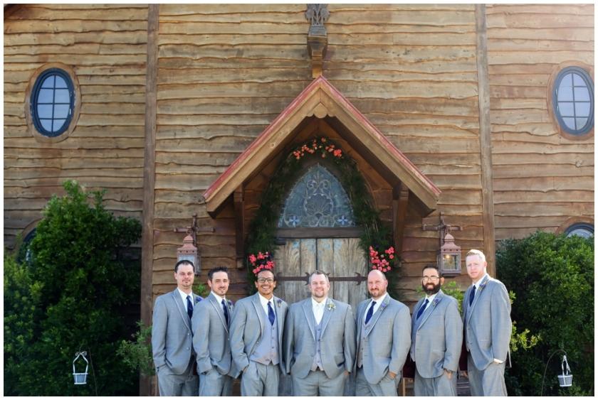 Old Glory Ranch Wedding - Nicole & Nicholas_0015