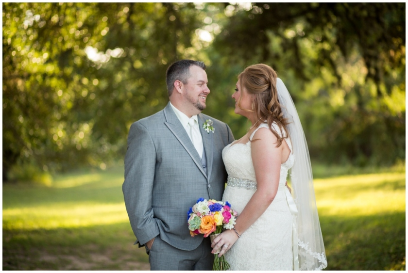 Old Glory Ranch Wedding - Nicole & Nicholas_0017