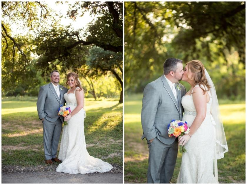 Old Glory Ranch Wedding - Nicole & Nicholas_0018