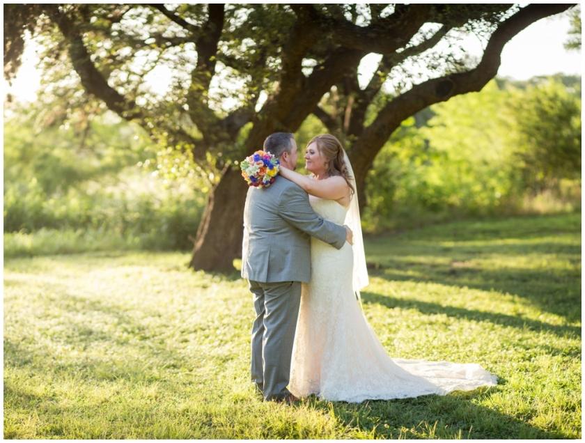 Old Glory Ranch Wedding - Nicole & Nicholas_0019