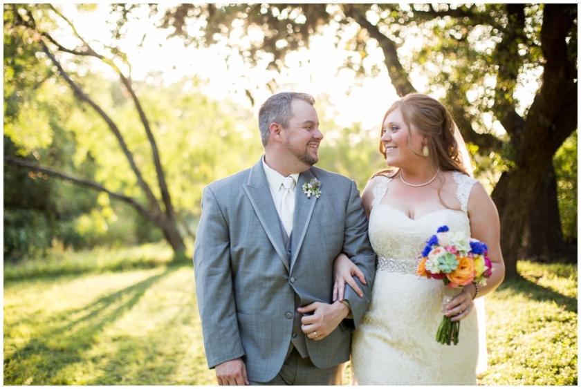 Old Glory Ranch Wedding - Nicole & Nicholas_0021