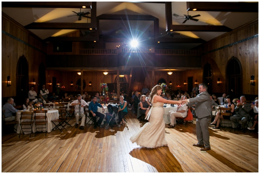 Old Glory Ranch Wedding - Nicole & Nicholas_0024