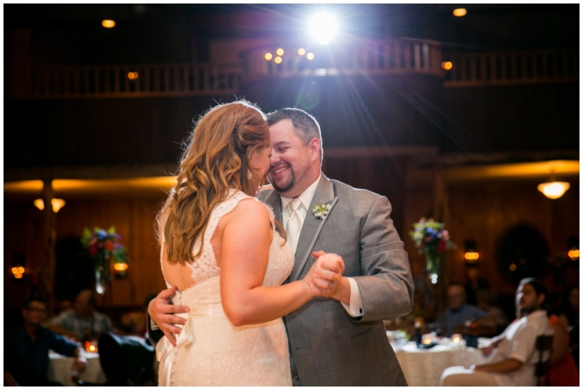 Old Glory Ranch Wedding - Nicole & Nicholas_0025