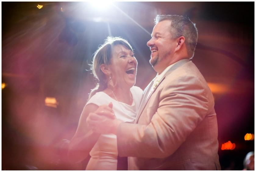 Old Glory Ranch Wedding - Nicole & Nicholas_0026
