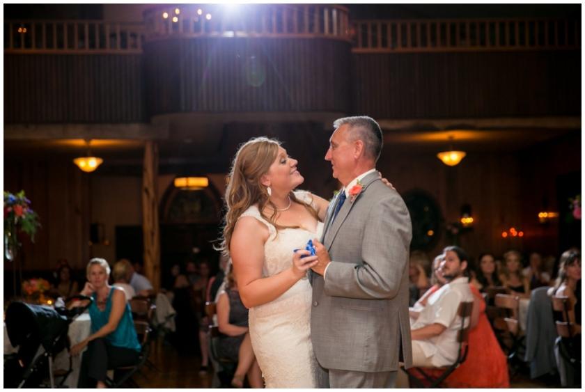 Old Glory Ranch Wedding - Nicole & Nicholas_0027