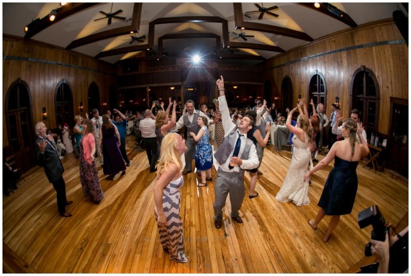 Old Glory Ranch Wedding - Nicole & Nicholas_0029