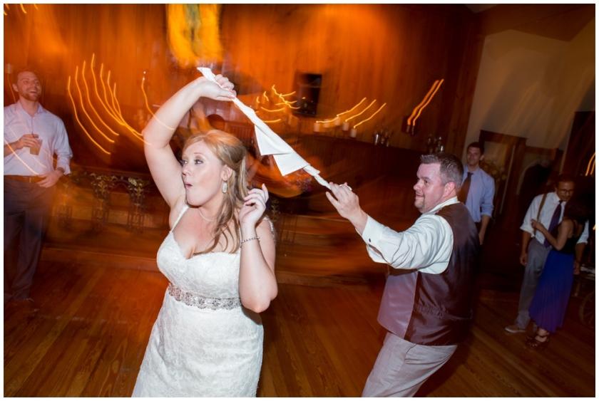 Old Glory Ranch Wedding - Nicole & Nicholas_0030
