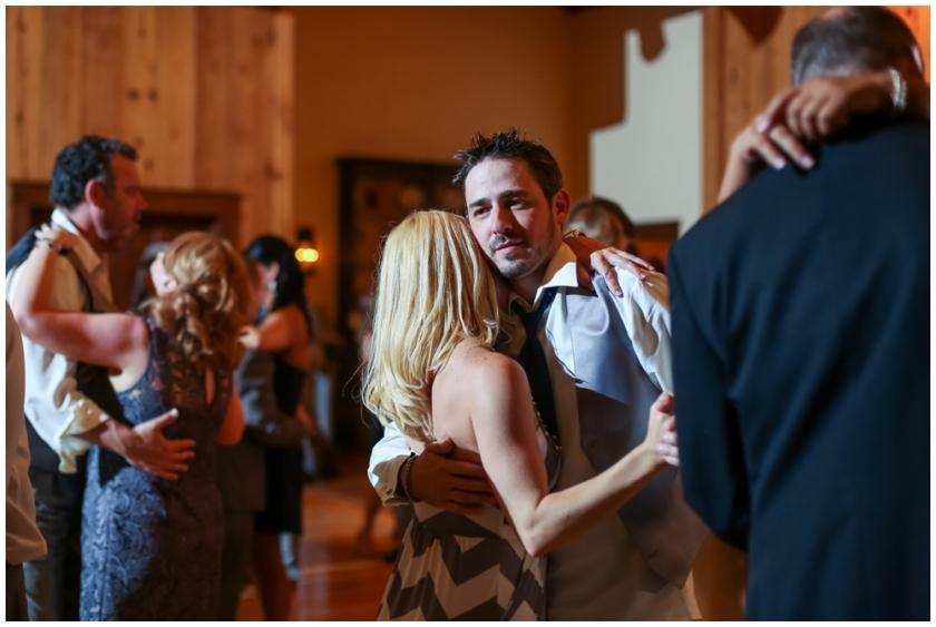 Old Glory Ranch Wedding - Nicole & Nicholas_0031