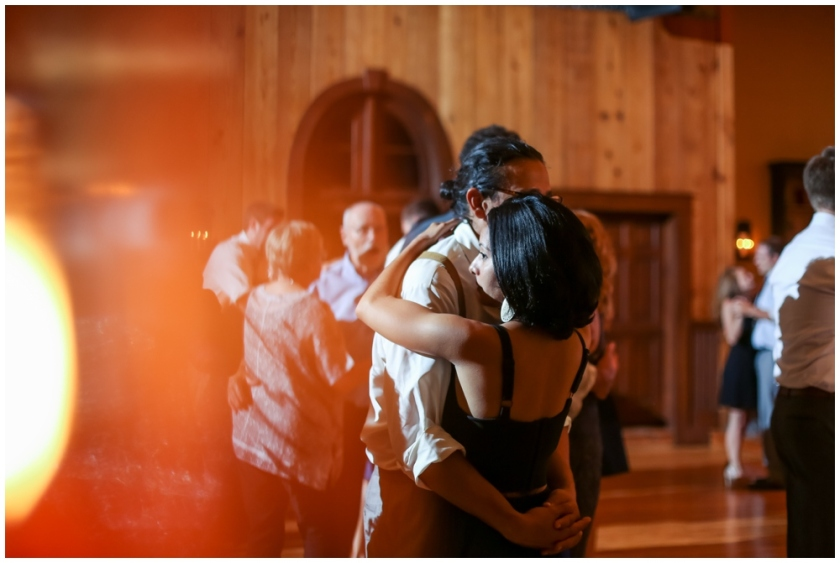 Old Glory Ranch Wedding - Nicole & Nicholas_0032