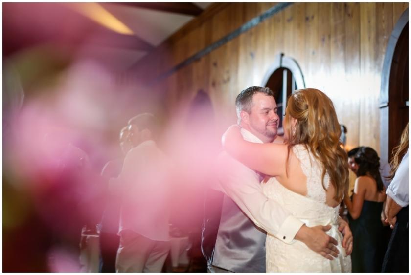 Old Glory Ranch Wedding - Nicole & Nicholas_0033