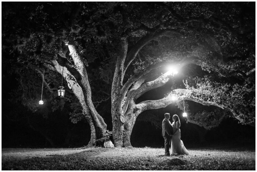 Old Glory Ranch Wedding - Nicole & Nicholas_0034