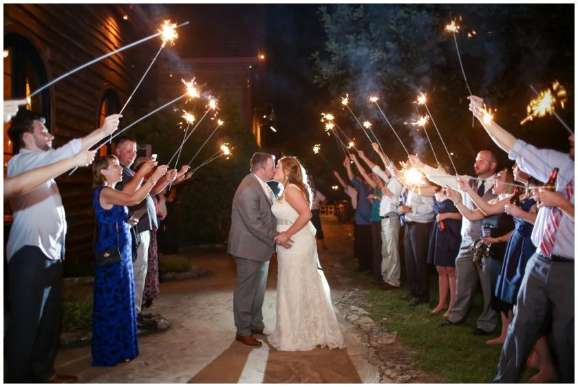 Old Glory Ranch Wedding - Nicole & Nicholas_0035