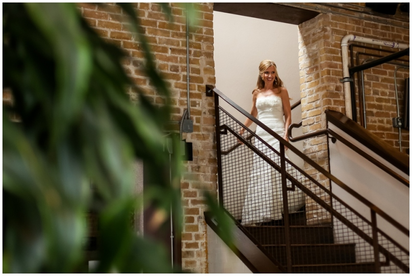 Parkside Austin Wedding-Stacy & John_0003