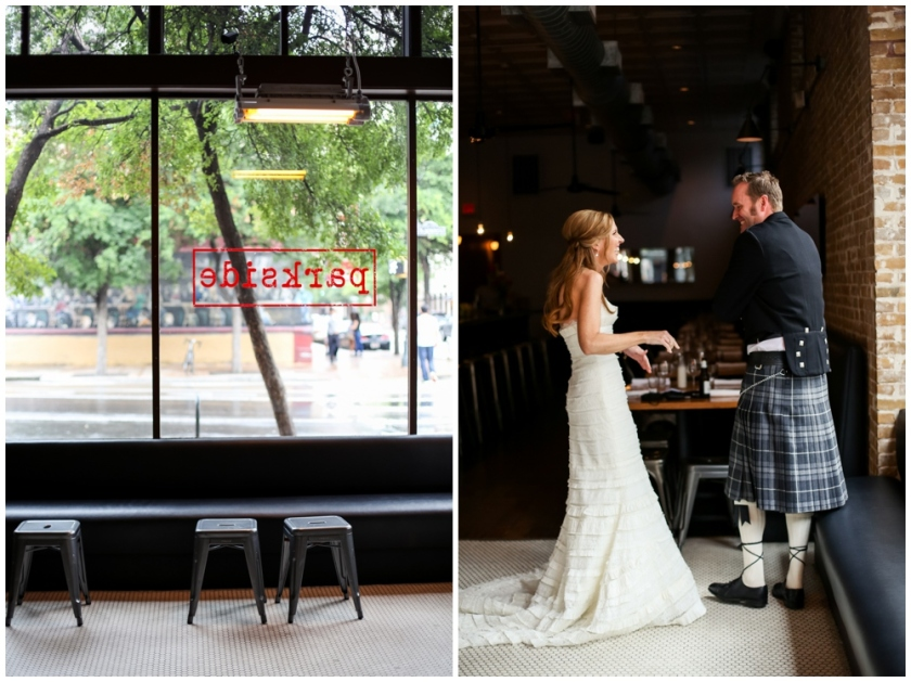 Parkside Austin Wedding-Stacy & John_0005