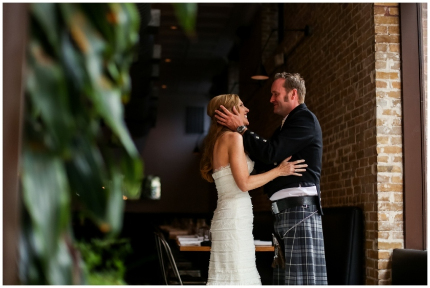 Parkside Austin Wedding-Stacy & John_0006