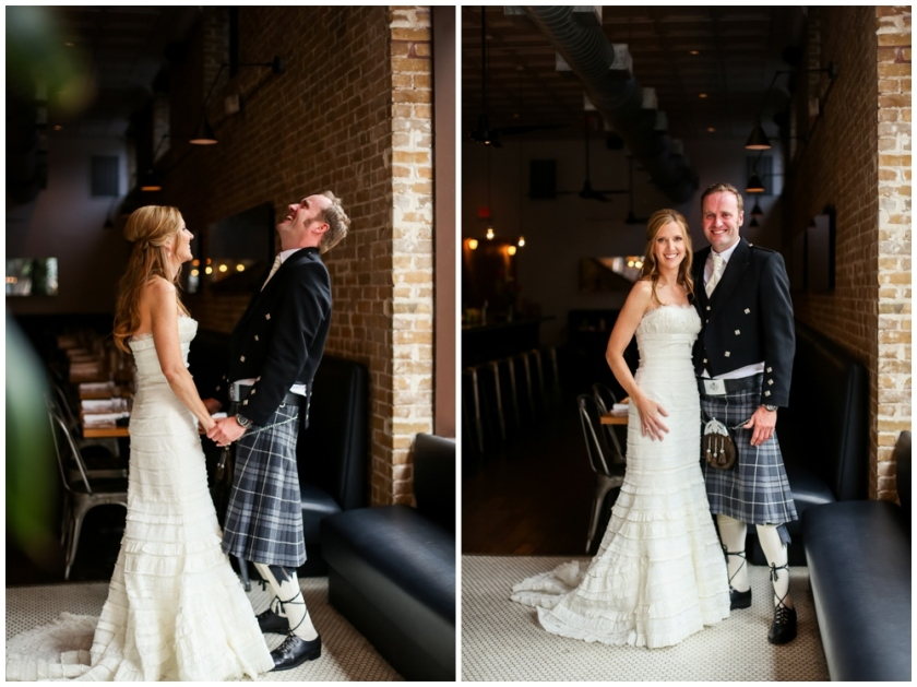 Parkside Austin Wedding-Stacy & John_0007