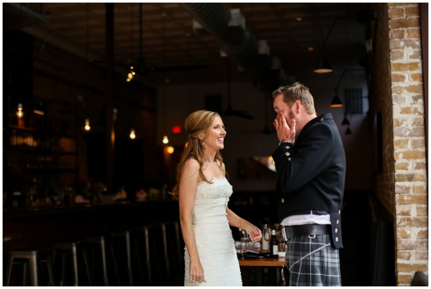 Parkside Austin Wedding-Stacy & John_0008