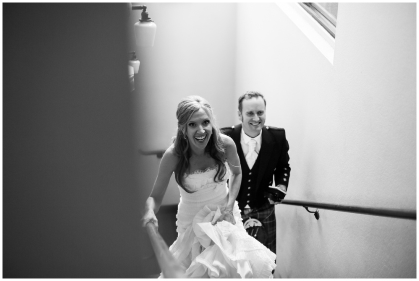Parkside Austin Wedding-Stacy & John_0009