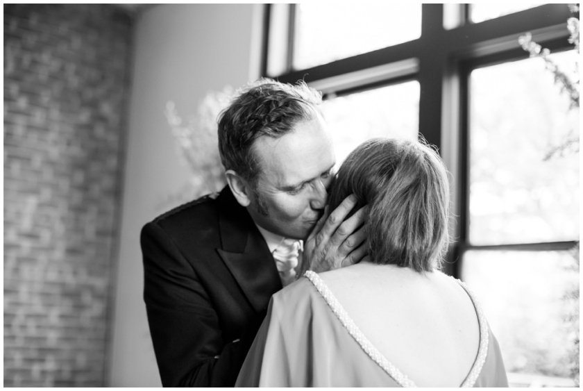 Parkside Austin Wedding-Stacy & John_0012