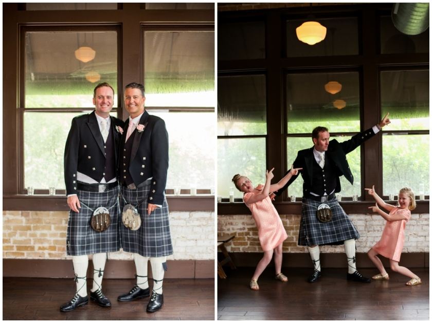 Parkside Austin Wedding-Stacy & John_0013
