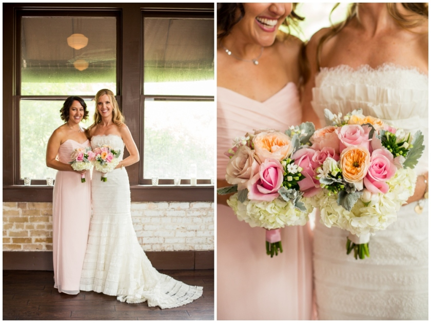 Parkside Austin Wedding-Stacy & John_0015