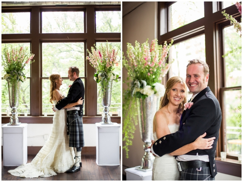 Parkside Austin Wedding-Stacy & John_0017
