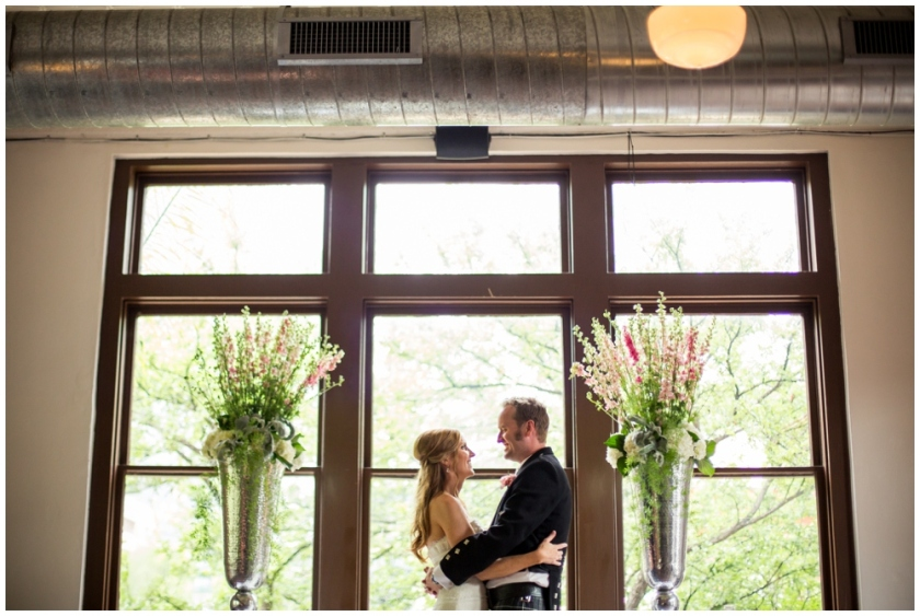 Parkside Austin Wedding-Stacy & John_0018
