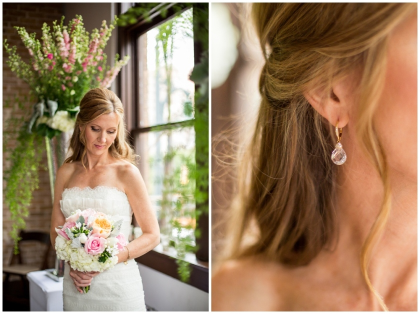 Parkside Austin Wedding-Stacy & John_0019